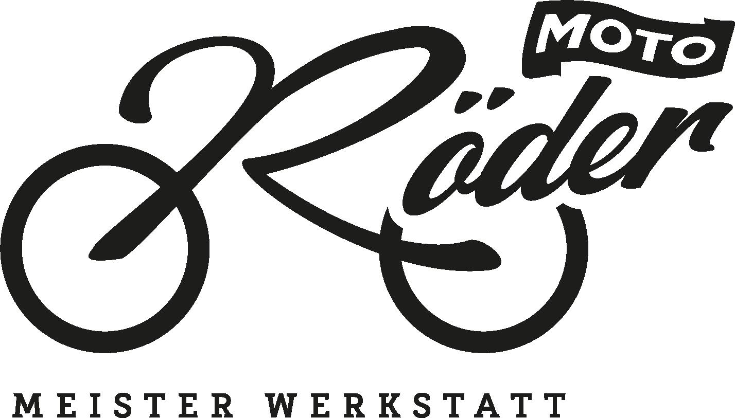 roeder-logo